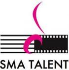 sma-logo-200